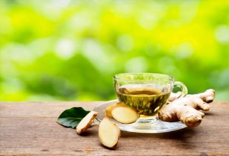 Các món ăn từ yến mạch giảm cân hiệu quả nhất – Sữa tươi không đường và yến mạch