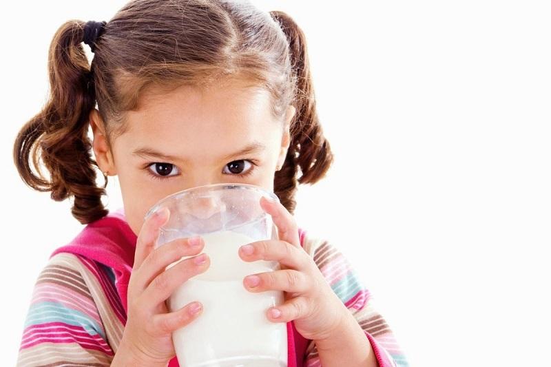 Cách làm sữa hạt sen cho bé hiệu quả và ngon nhất