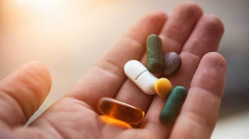 Thuốc giảm cân đa dạng về chất lượng