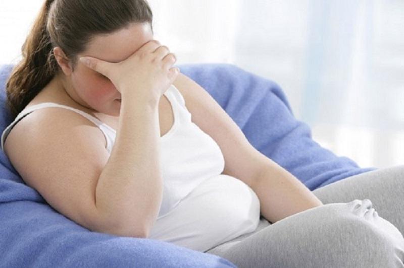 Thuốc giảm cân cũng có thể gây nên cảm giác mệt mỏi
