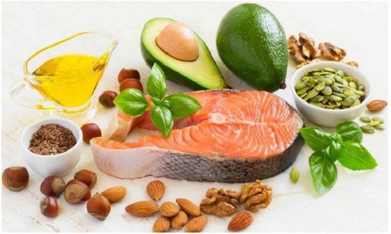 Tìm hiểu về phương pháp giảm cân Ketogenic