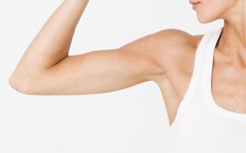 Có thể giảm bắp và giảm cơ khi thực hiện giảm cân bằng Keto