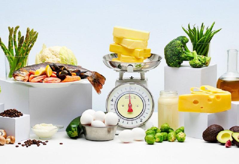 Những đối tượng nào không nên sử dụng biện pháp giảm cân Keto để tránh gây ra các tác dụng phụ?