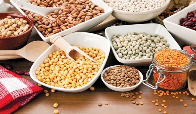 Ngũ cốc có thể giảm cân vô cùng hiệu quả
