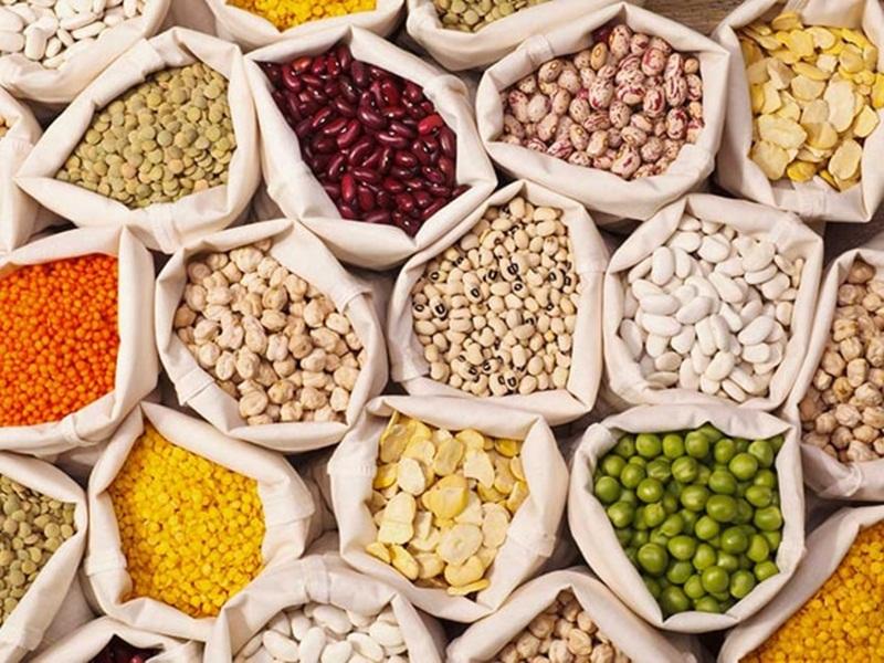 Lưu ý khi dùng bột ngũ cốc sao cho giảm cân hiệu quả