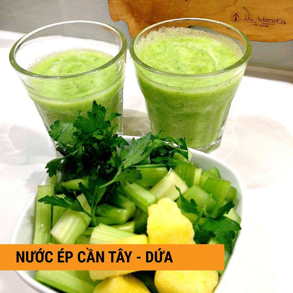nuoc-ep-can-tay-mix-dua